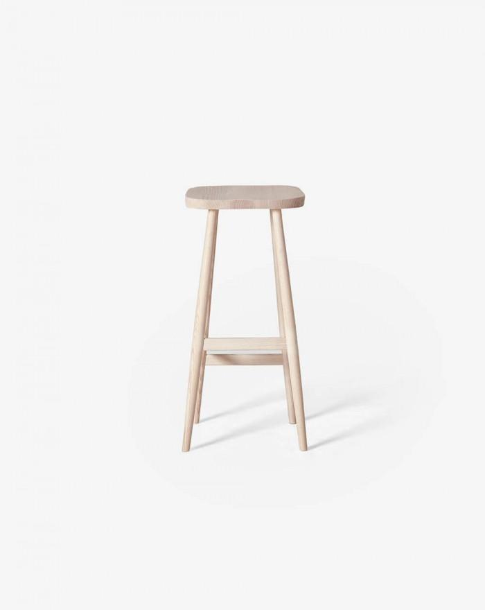 Bird stool