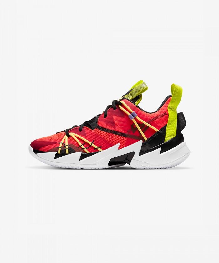 Zer0.3 Sneaker
