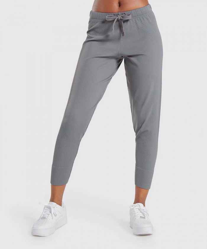 Pause Joggers women