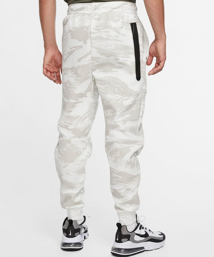Joggers Tech Fleece