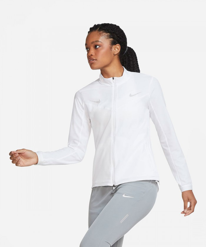 Women's Running Jacket