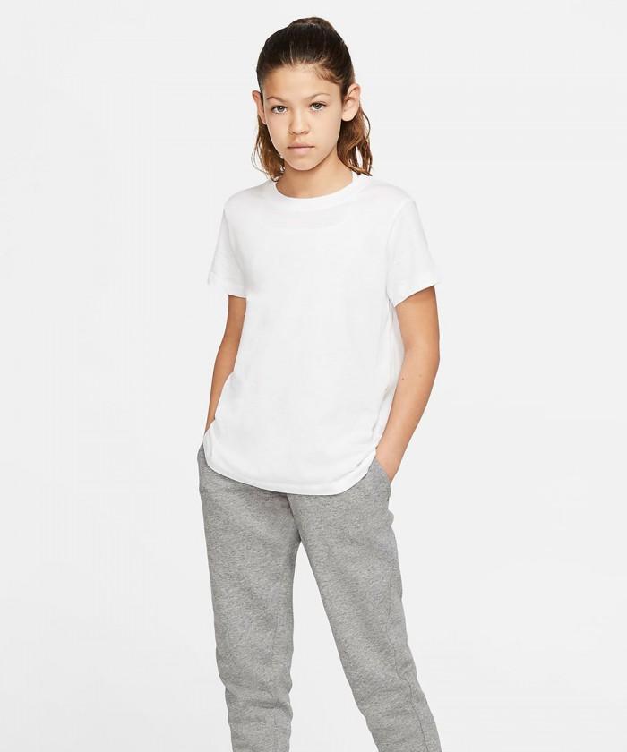 Older Kids' (Girls') Trousers