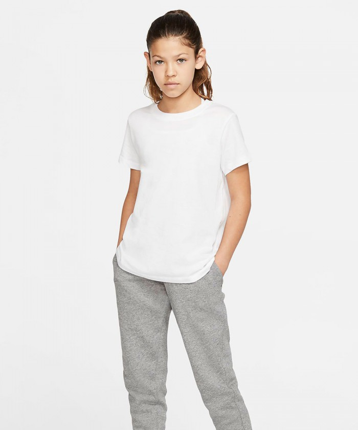Older Kids' (Girls') Trousers