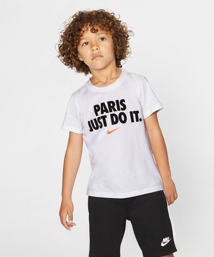 Younger Kids' JDI T-Shirt
